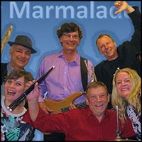 Lady-Marmalade-band-200.jpg